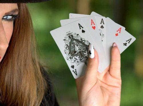 Blackjack Bonus Guide